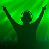 God is my DJ ~ ligconcert