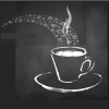 Schrijfcafé