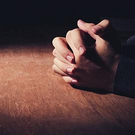 Ongeneeslijk Religieus