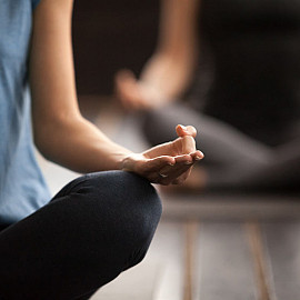 Mindful van start