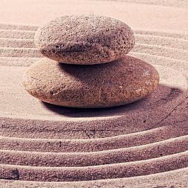 Mindful mediteren