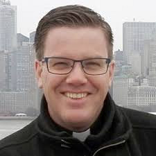 Liever samen bidden in de kerk dan online