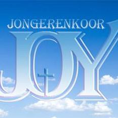 Jongerenkoor Joy viert feest!