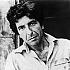 Met Leonard Cohen naar het Licht
